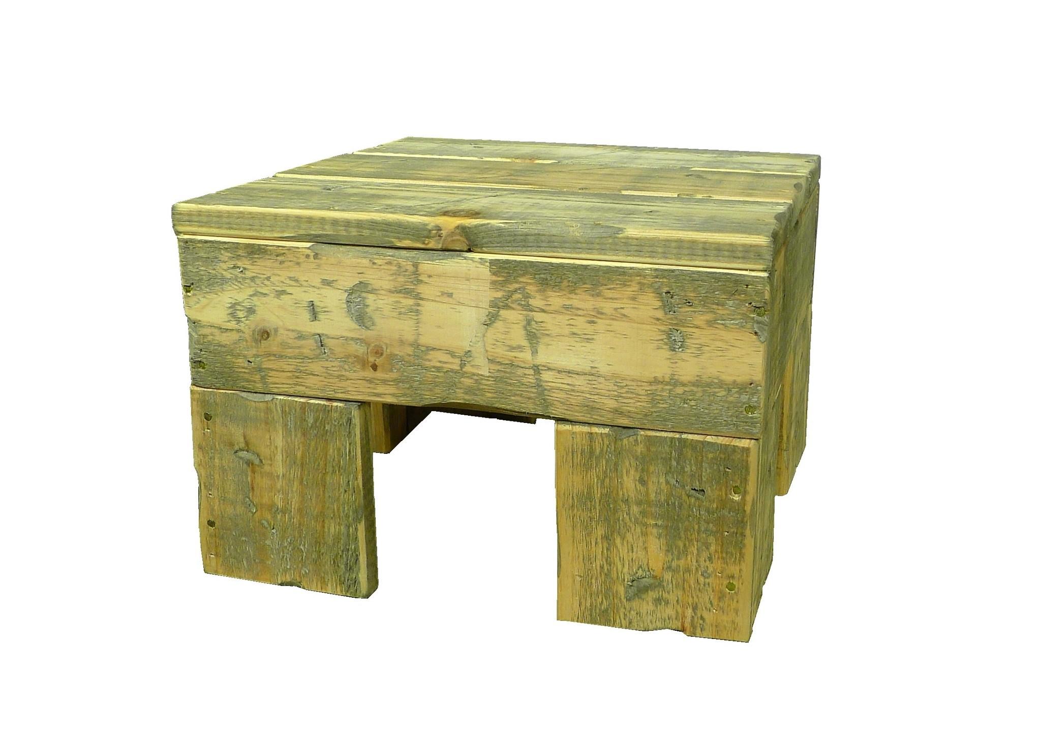 shop int dutch dark up table 33-1