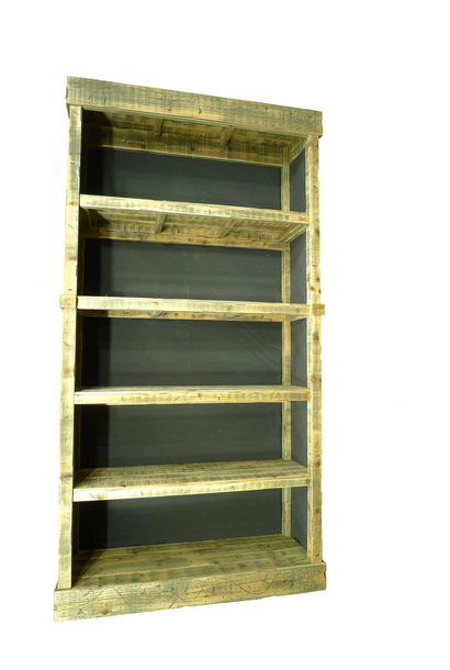 Cabinet industrial