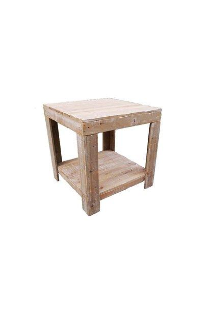 tafel vierkant