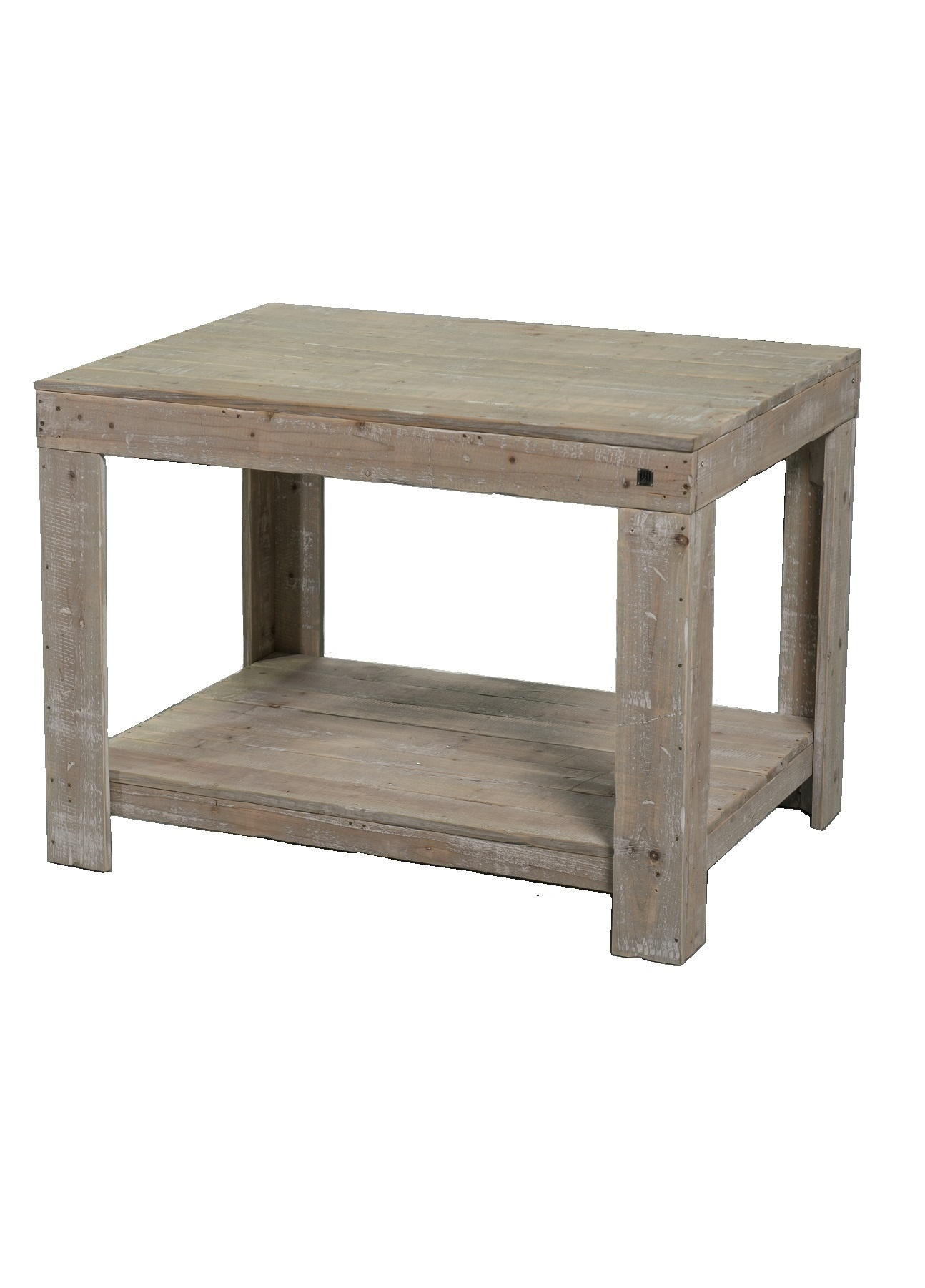 shop int old dutch table double 110-1