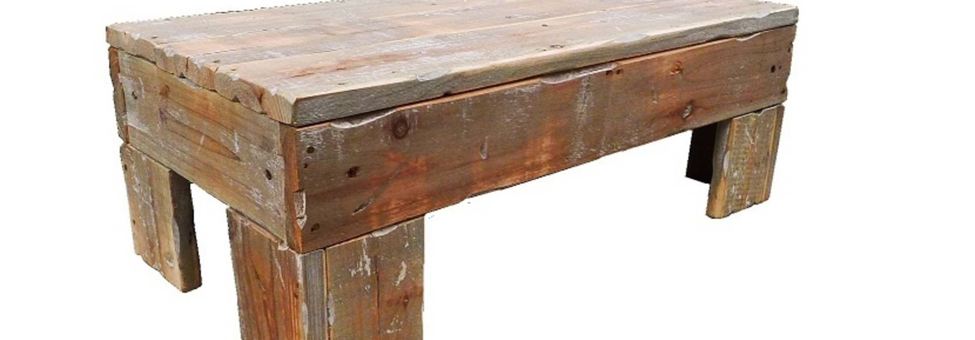 shop int old dutch up table 33/66