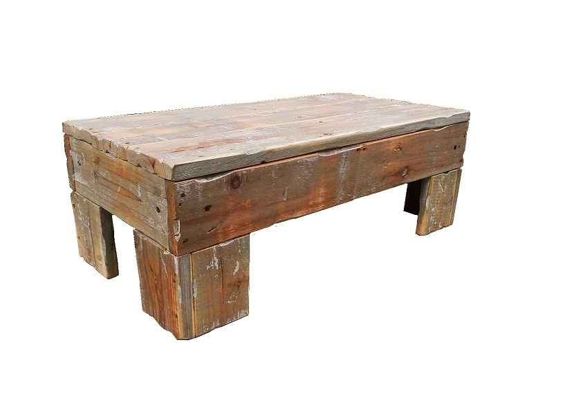 shop int old dutch up table 33/66-1