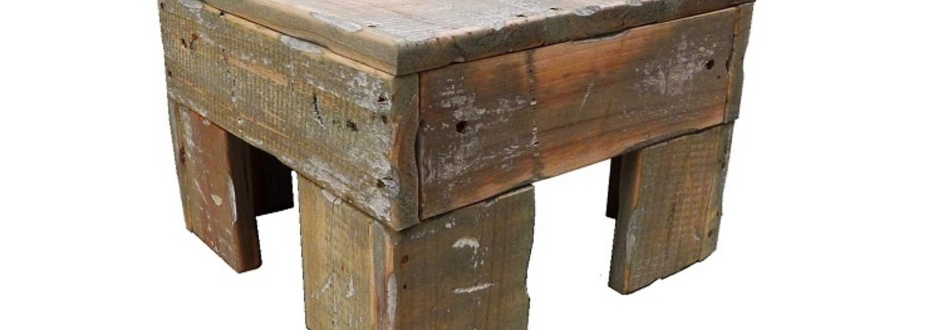 shop int old dutch up table 33
