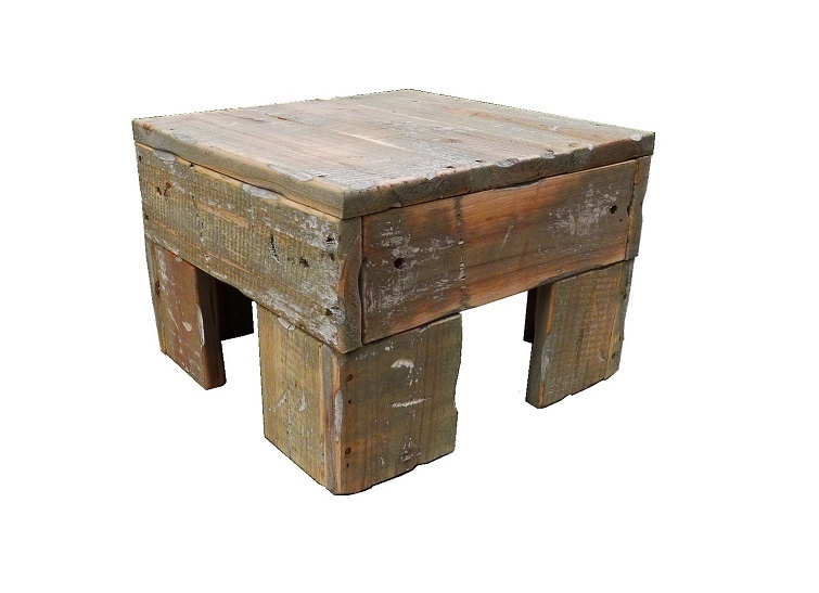 shop int old dutch up table 33-1