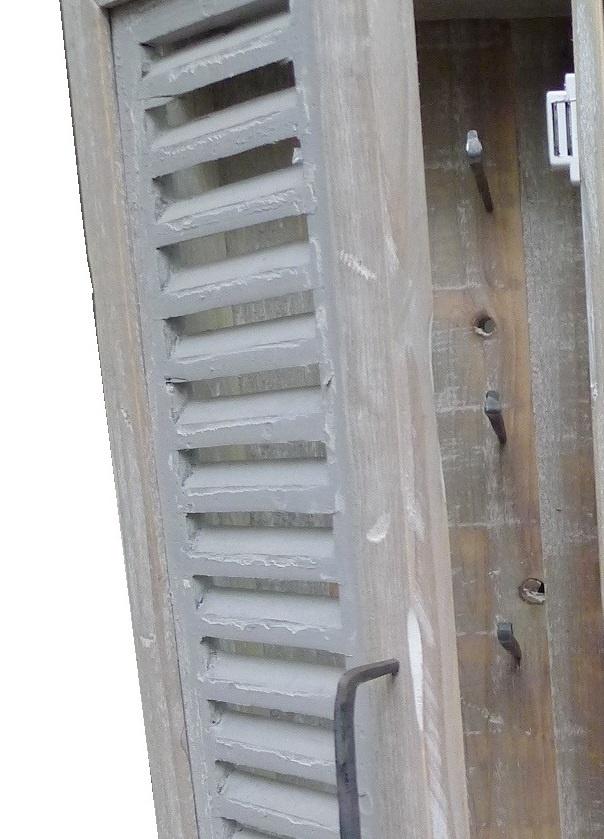 furn old dutch key cab single-2