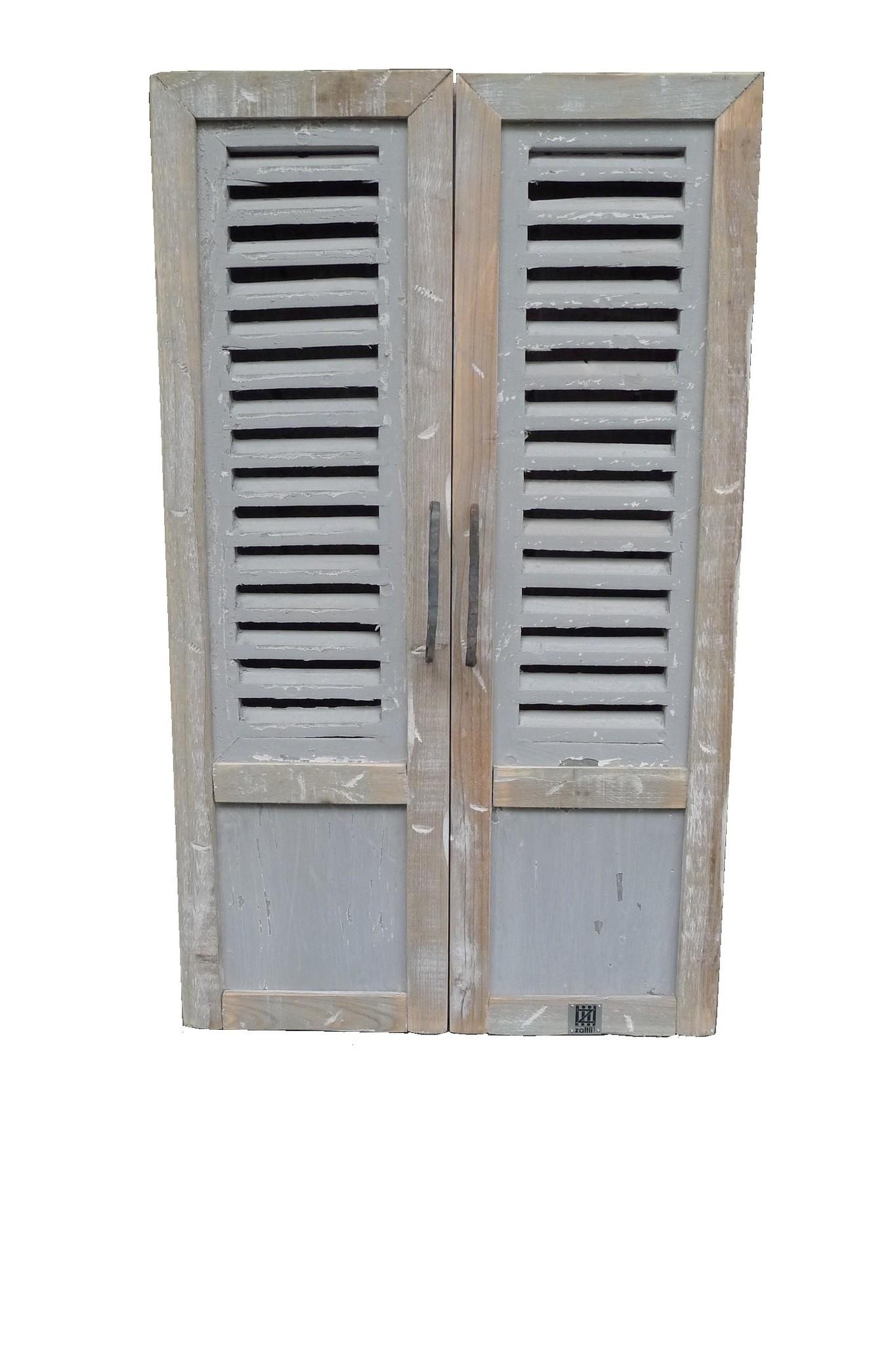 furn old dutch key cab double-3