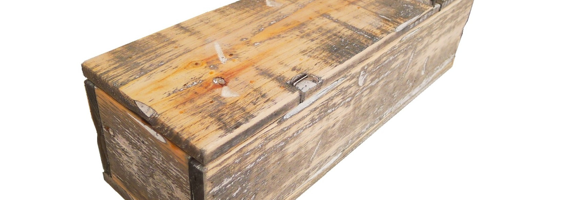 box old dutch wine 1B plain