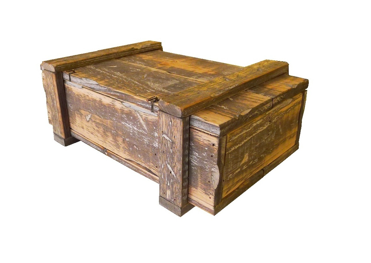 box old dutch wine 2B treas-1