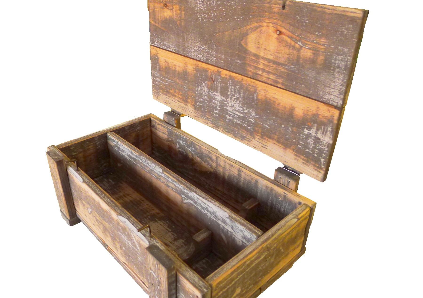 box old dutch wine 2B treas-2