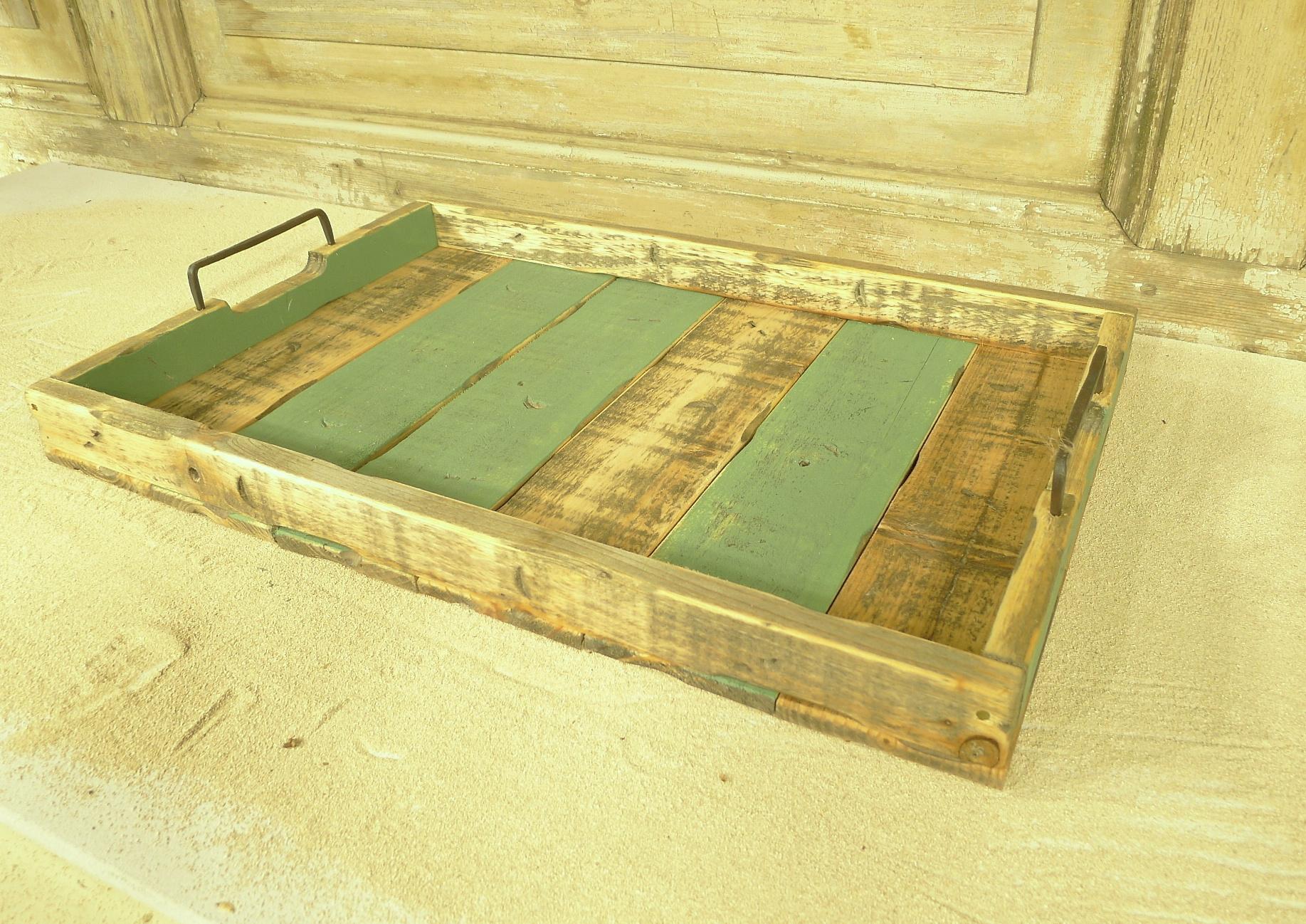 tray dutch dark marianne 58/38-2