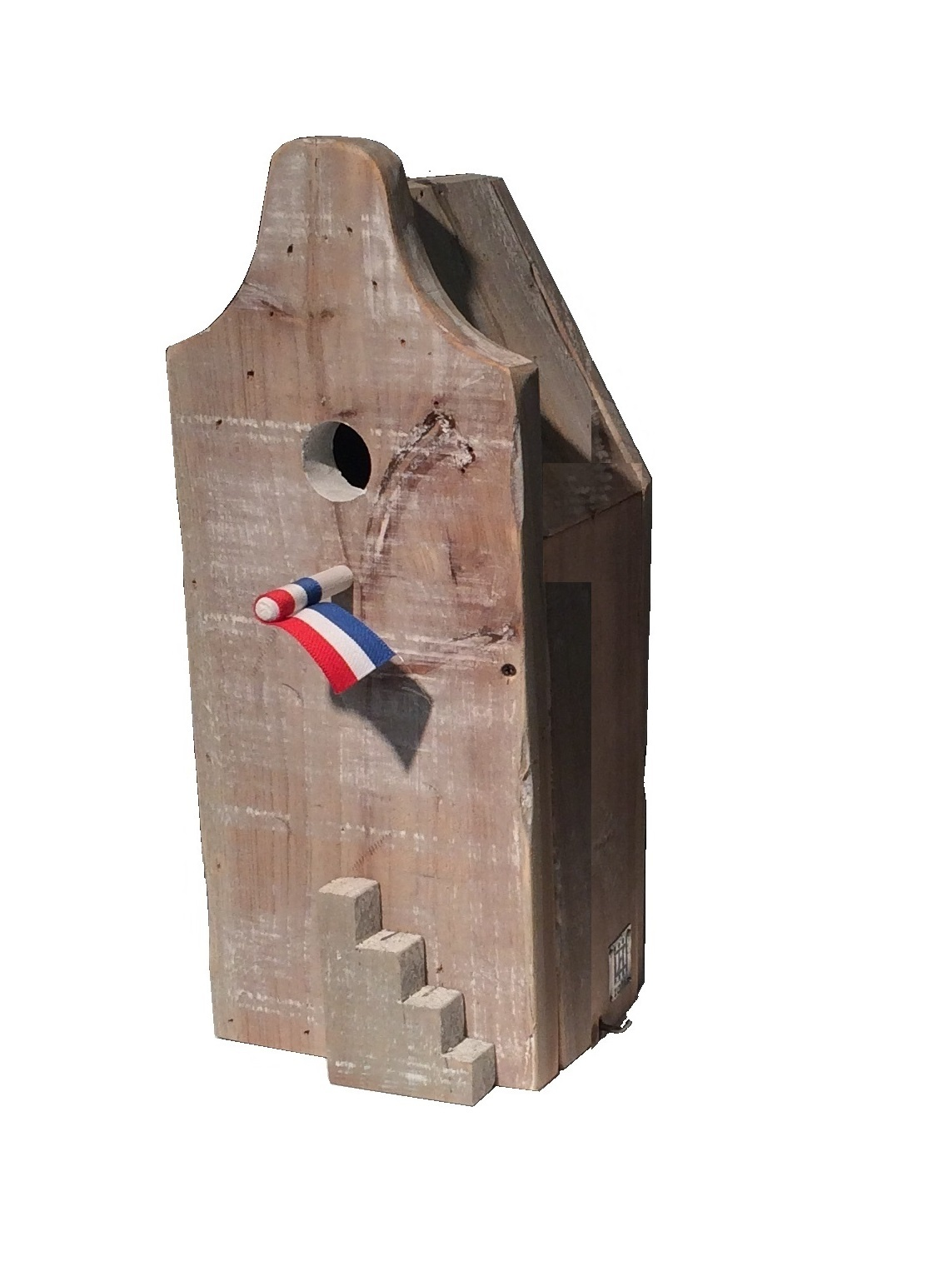 birdhouse old dutch AMS mix-2