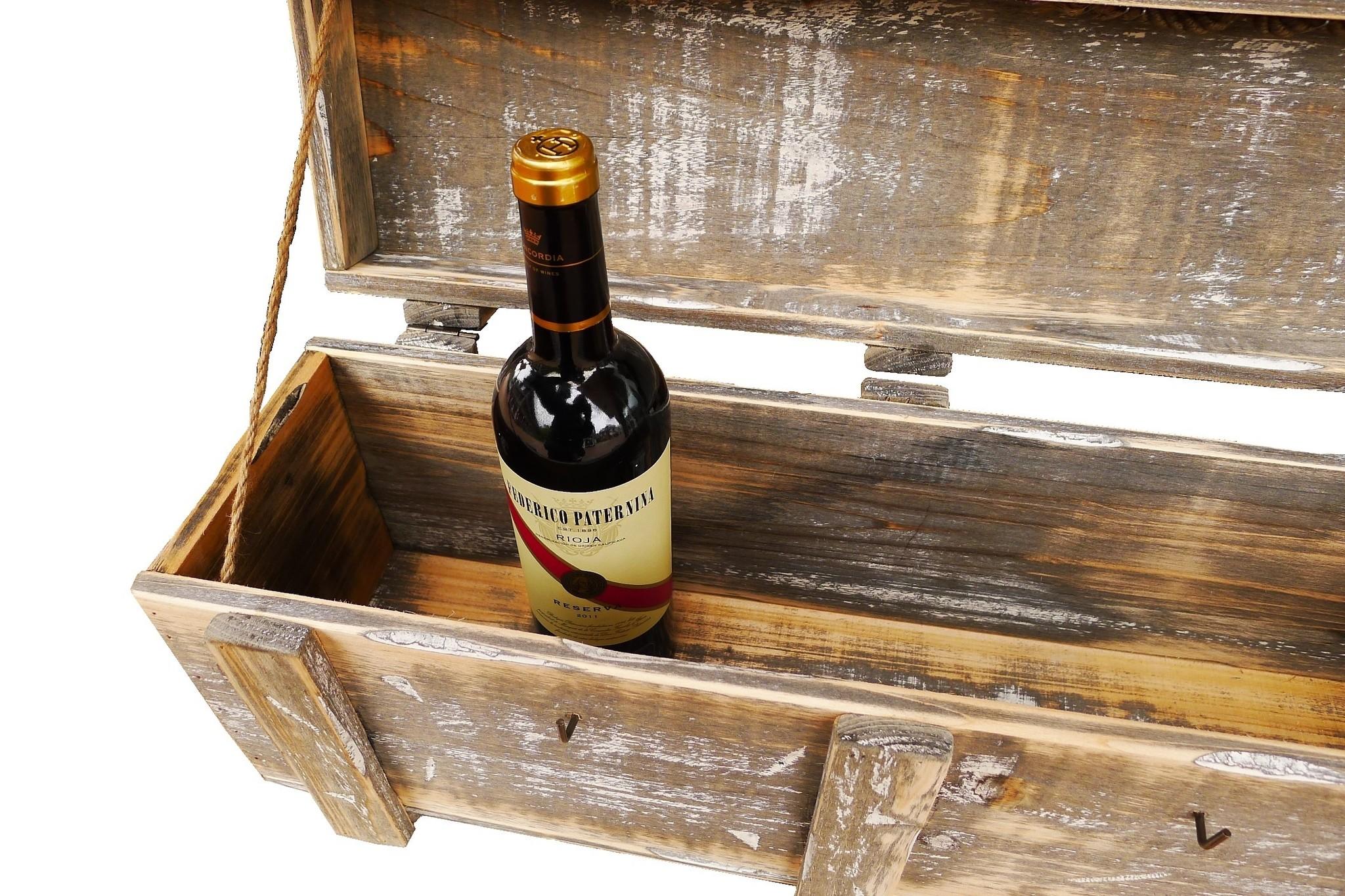 box old dutchtreas 58/19-2