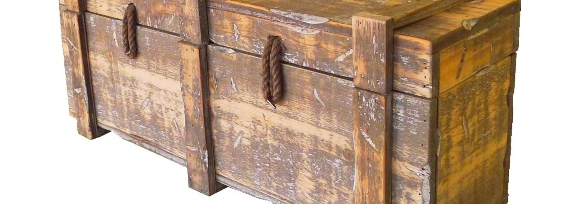 box old dutchtreas 58/19