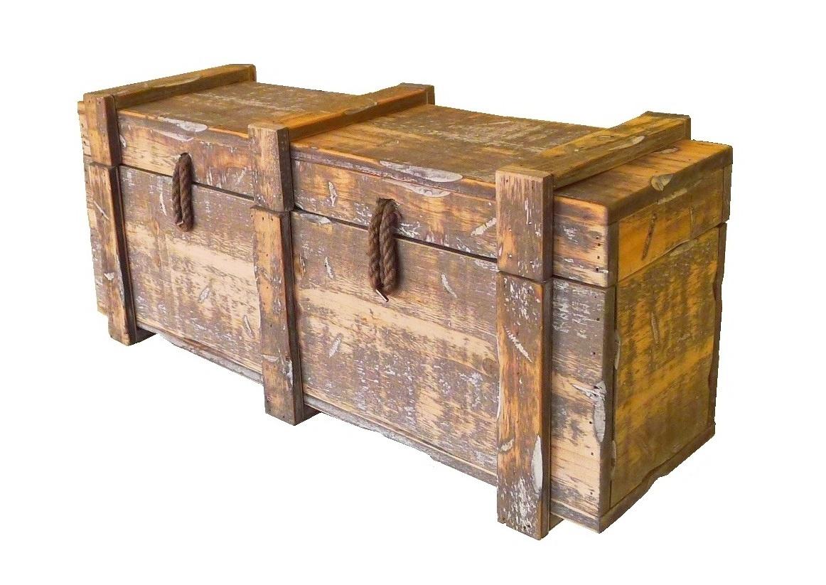 box old dutchtreas 58/19-1