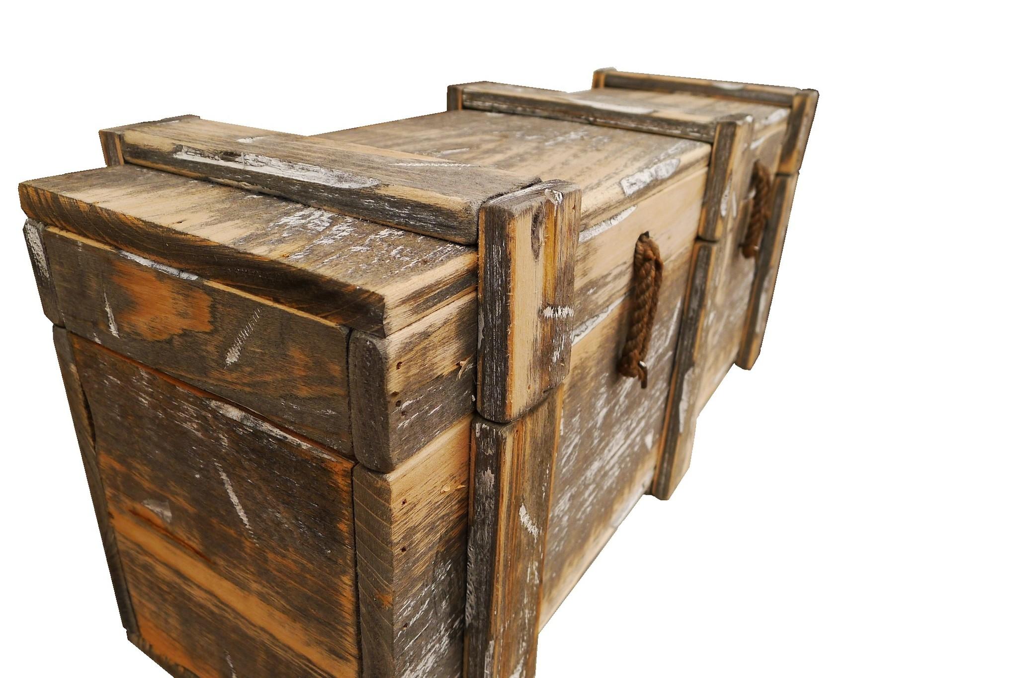 box old dutchtreas 58/19-3