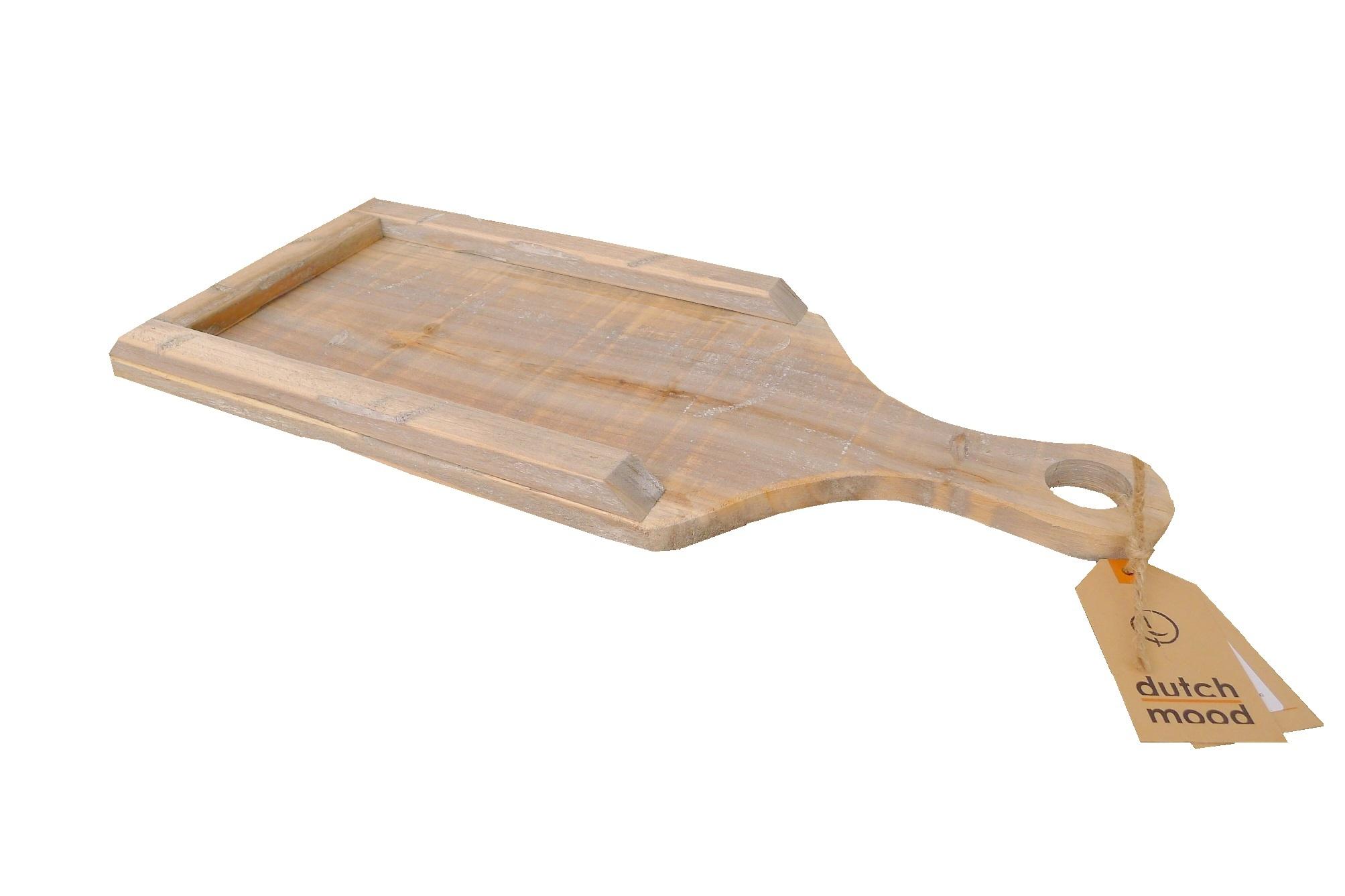 tray old dutchc sandwitch 44-1