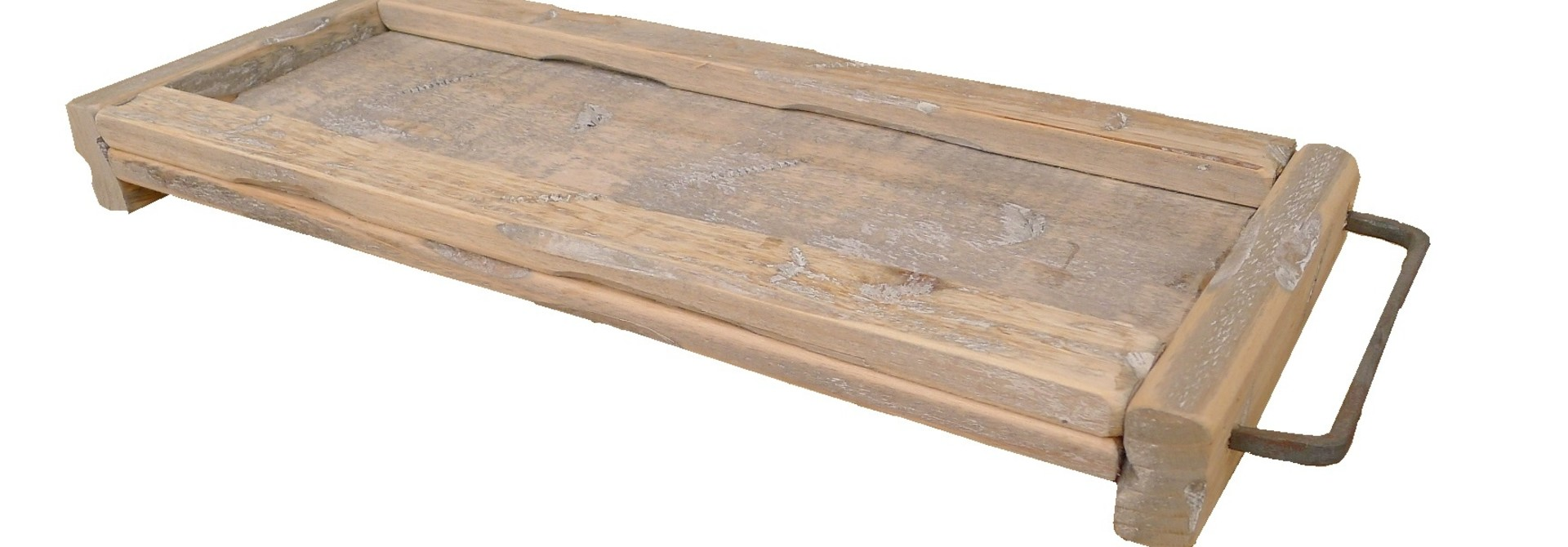 tray old dutchempress 40