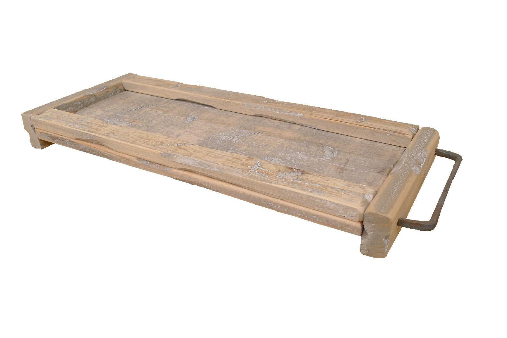tray old dutchempress 40-1