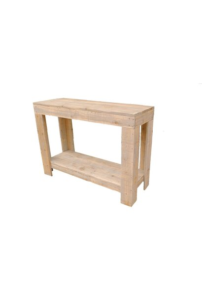 side table winkel interieur