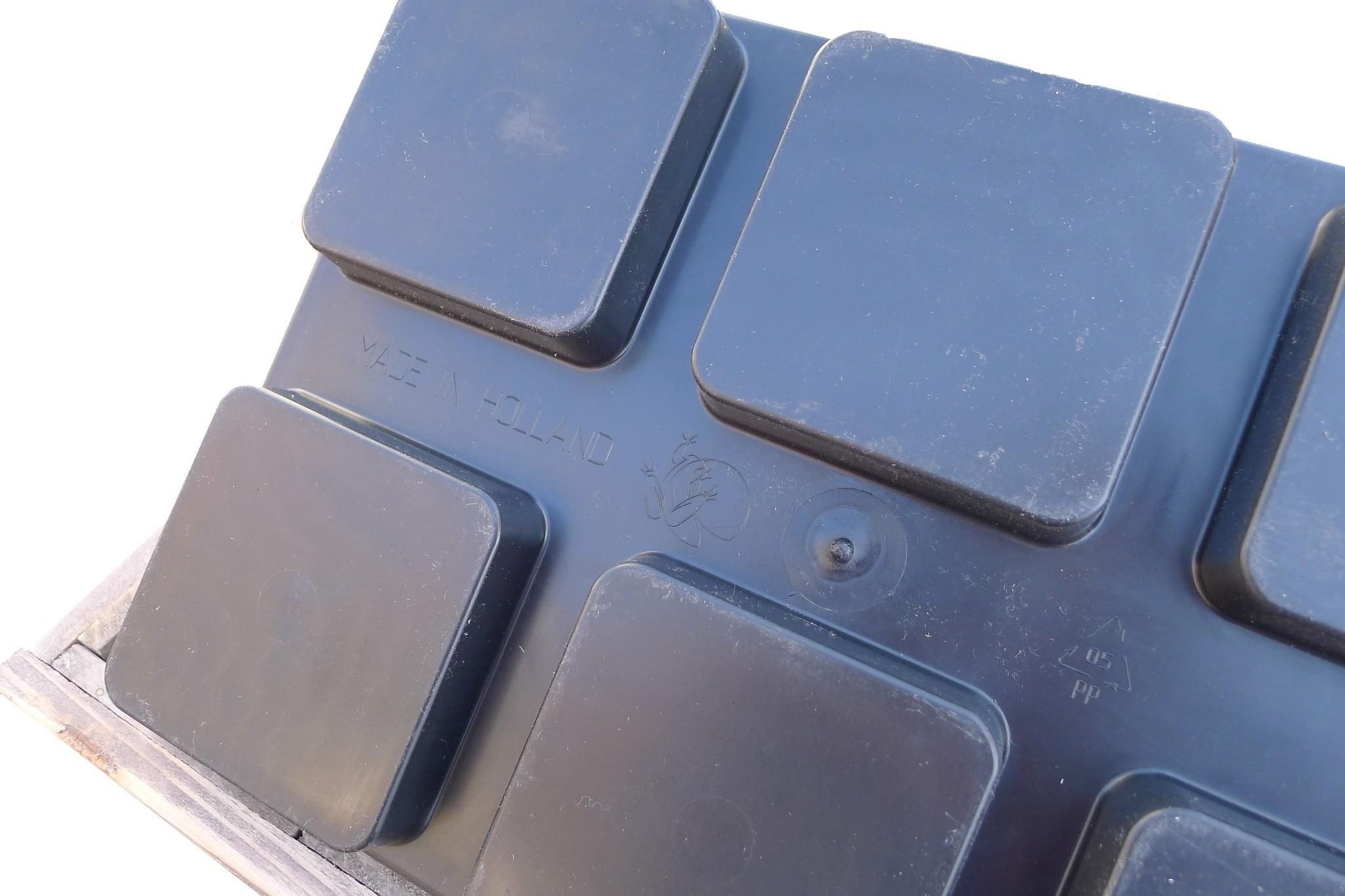 shop int  plastic  moer crate-3