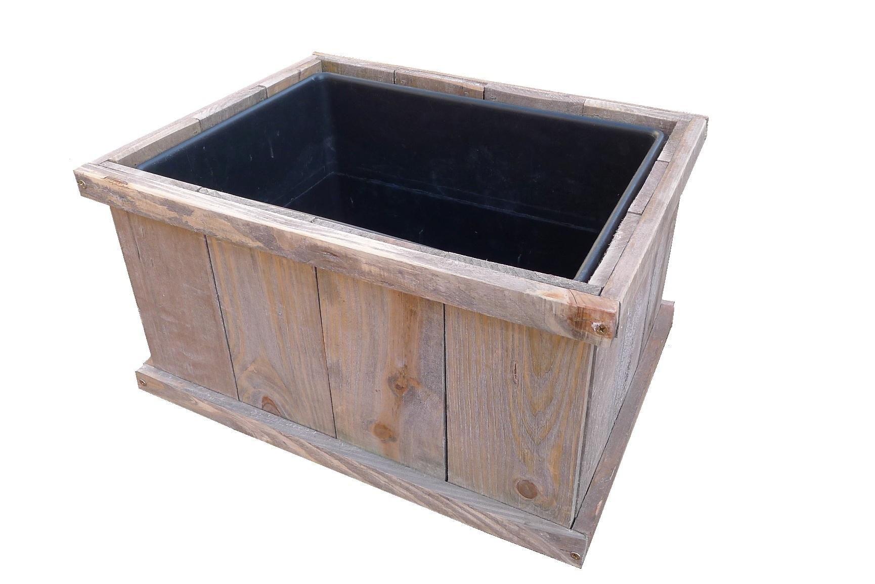 shop int  plastic  moer crate-5