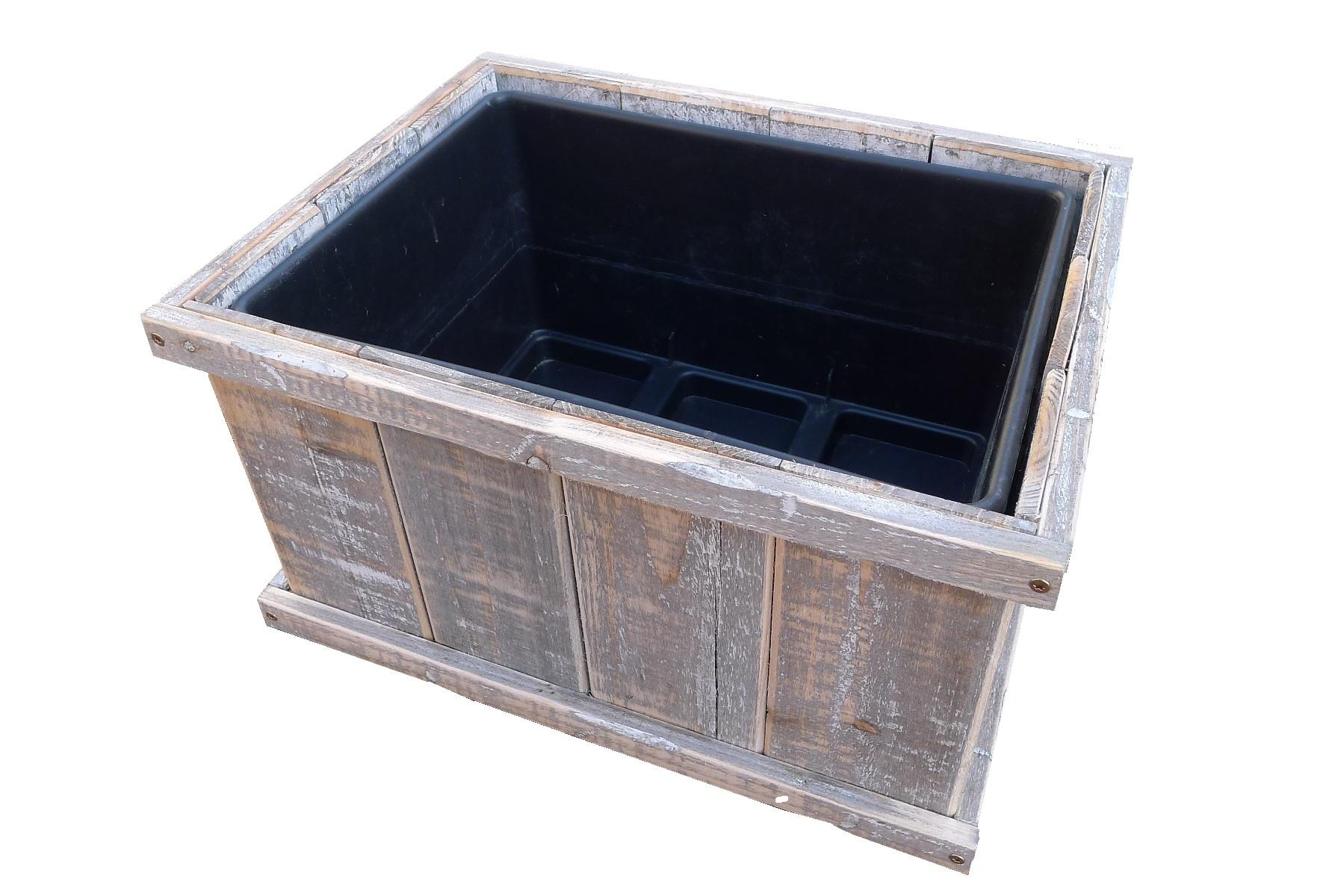 shop int  plastic  moer crate-6