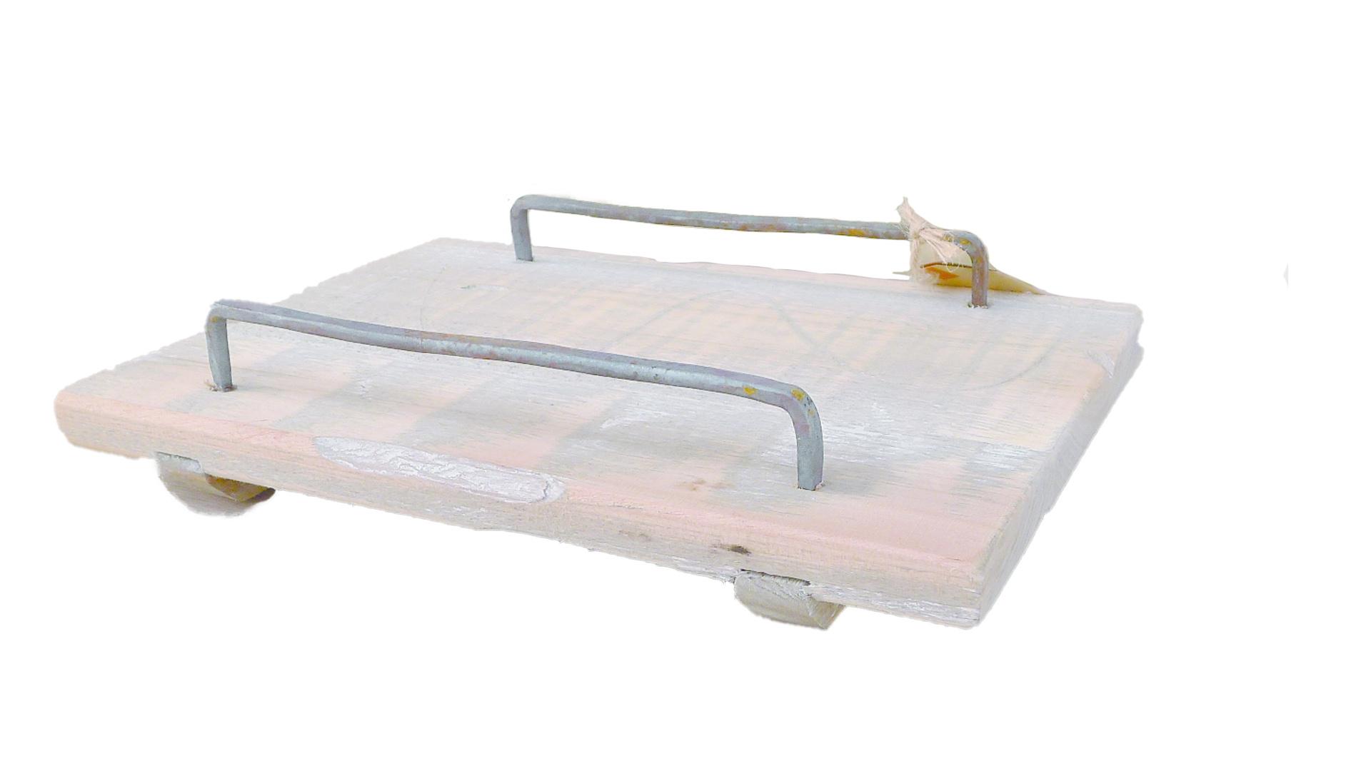 tray old dutchmet vert 30-1