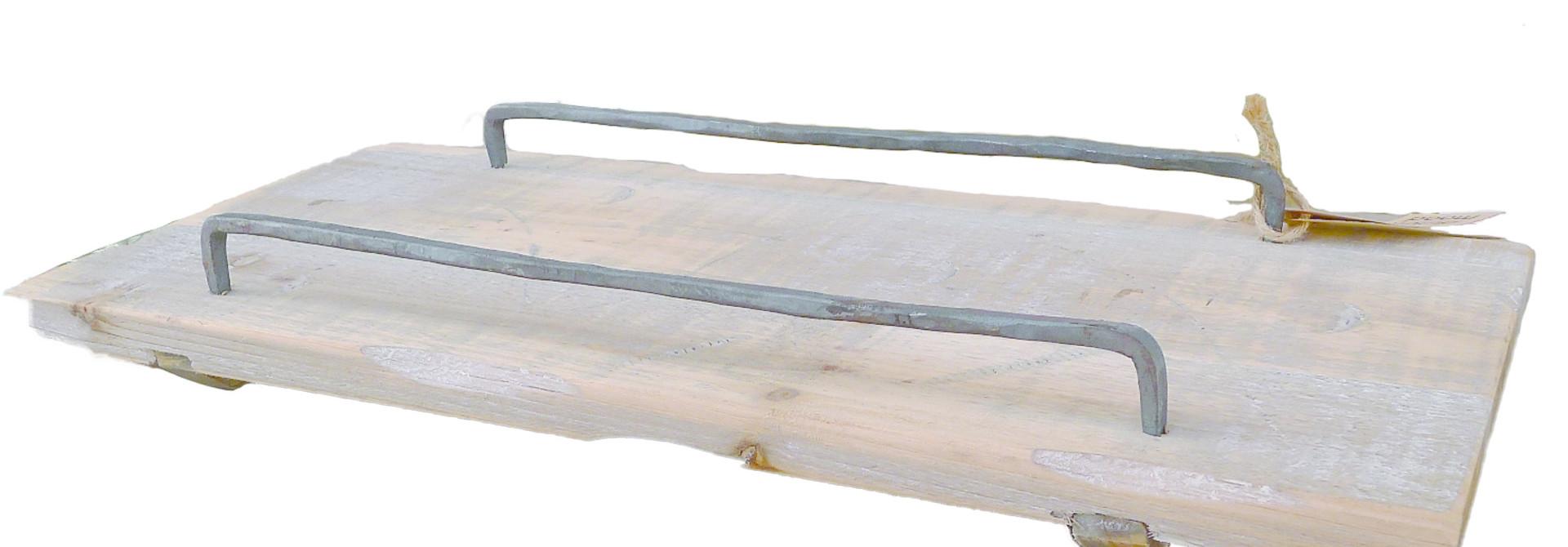 tray old dutchmet vert 48