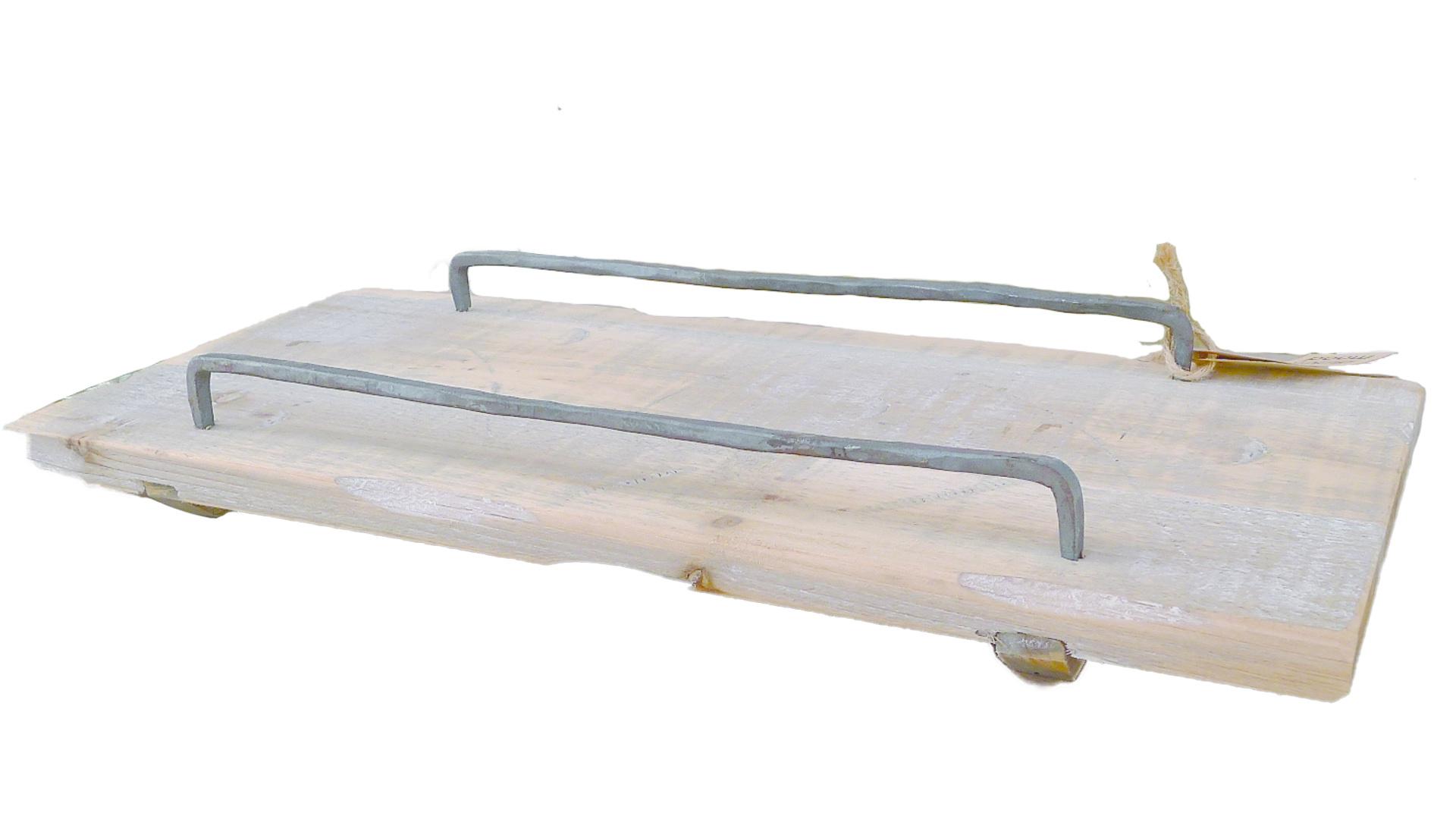 tray old dutchmet vert 48-1