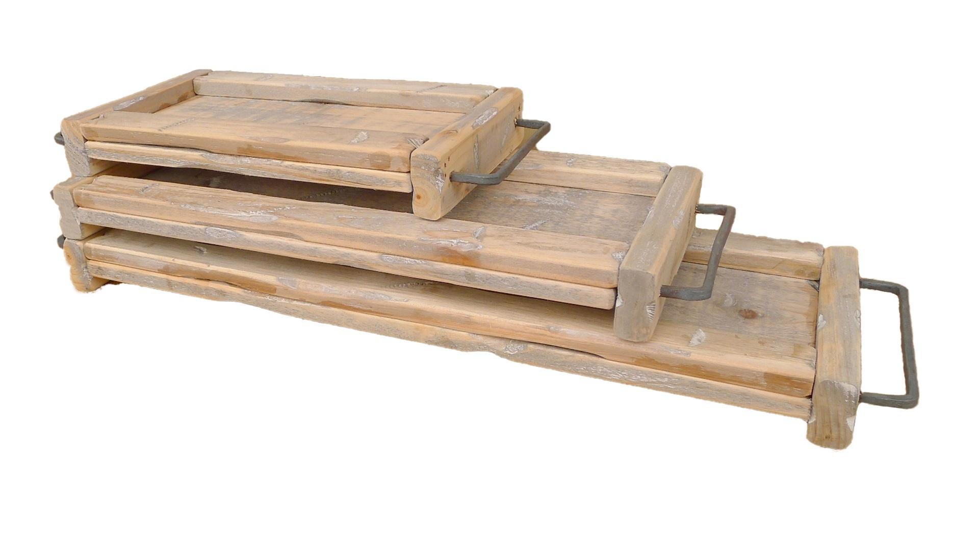 tray old dutchempress 40-2