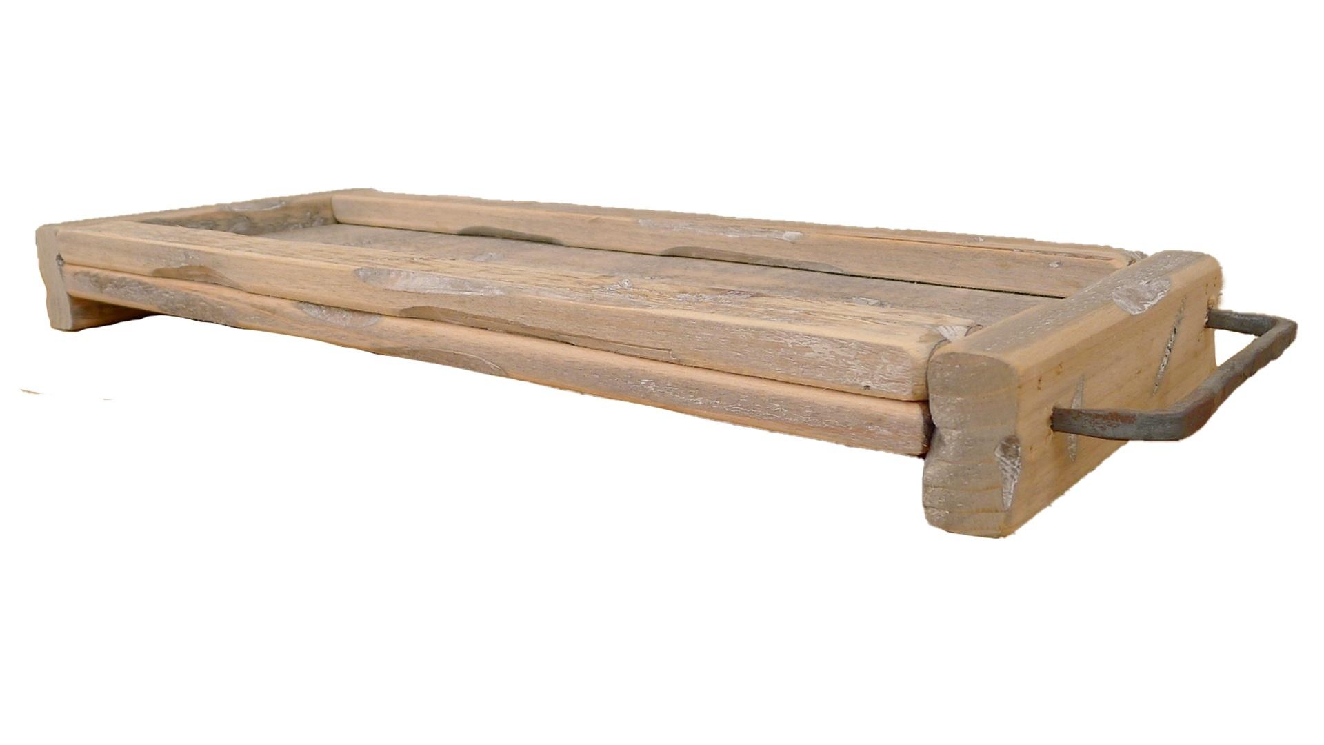 tray old dutchempress 40-3