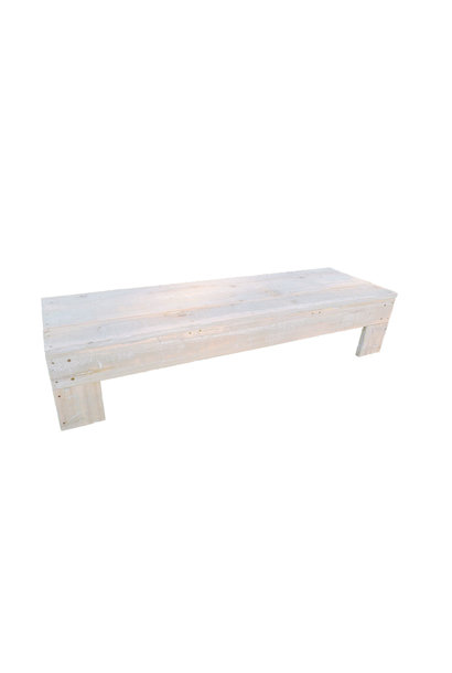 Up Table long