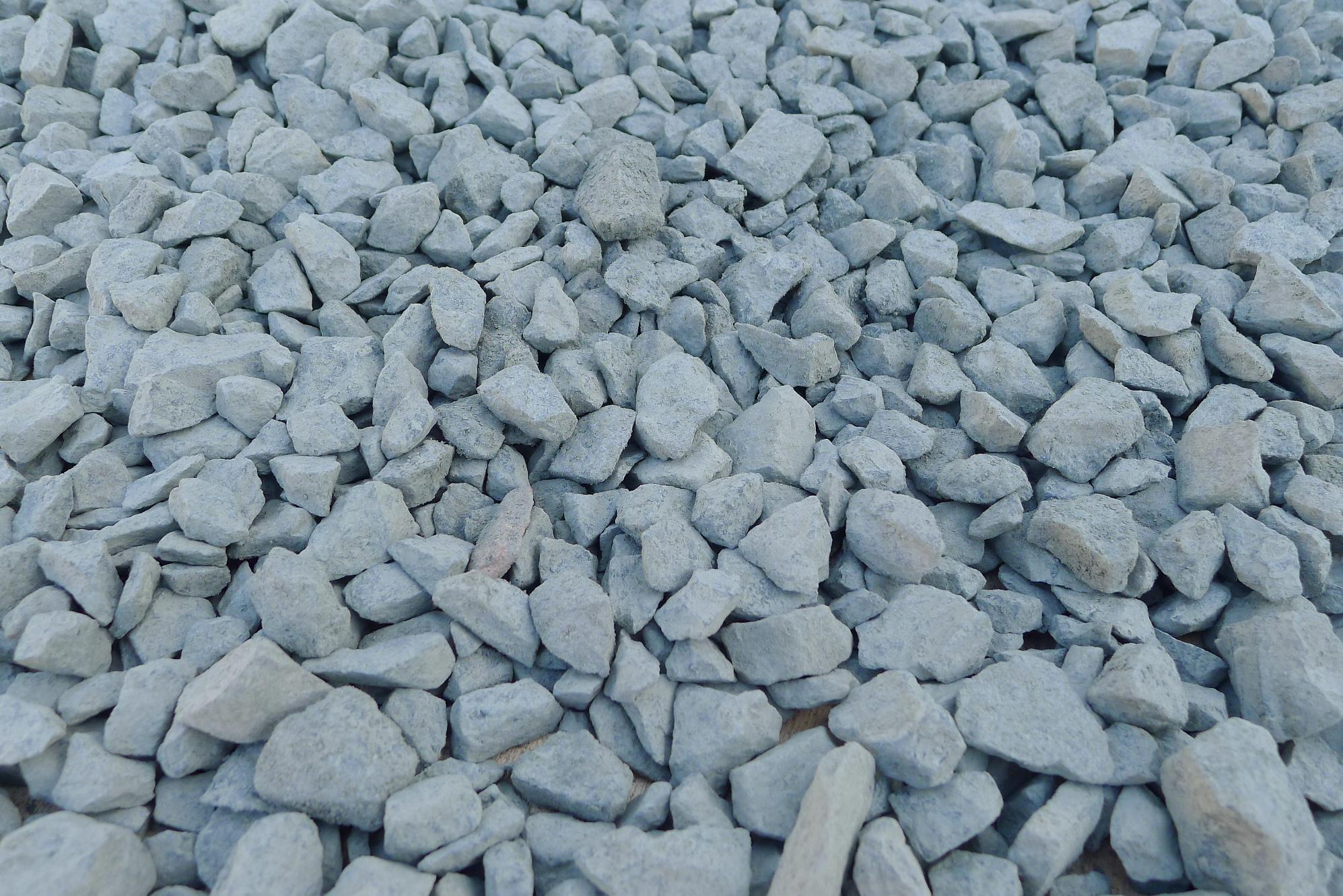 home dec stone bas S 25 kg-1