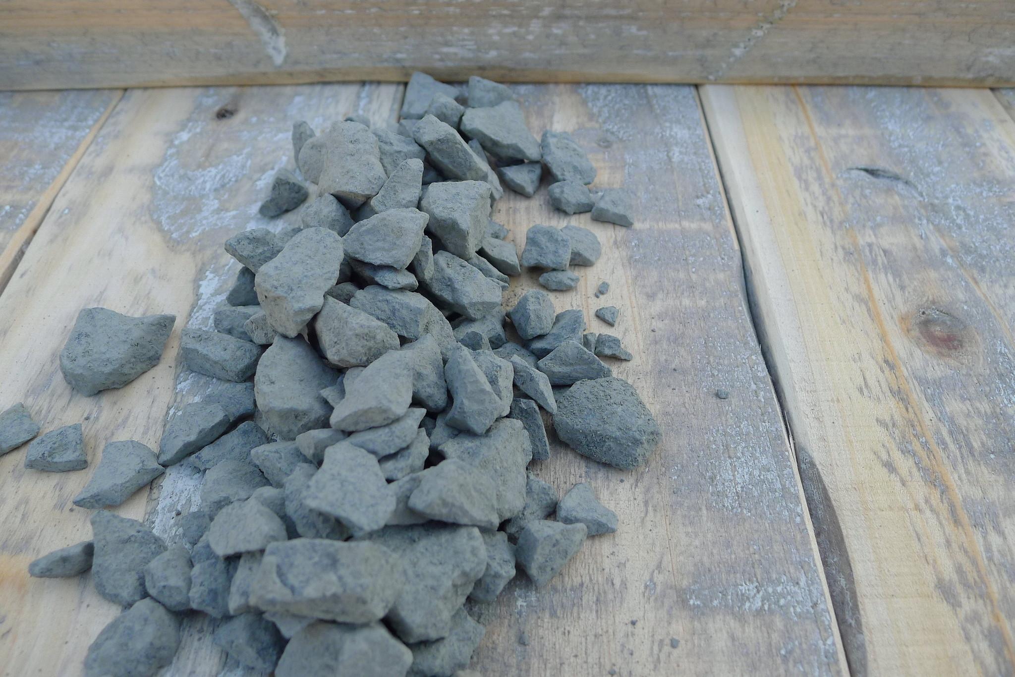 home dec stone bas S 25 kg-3