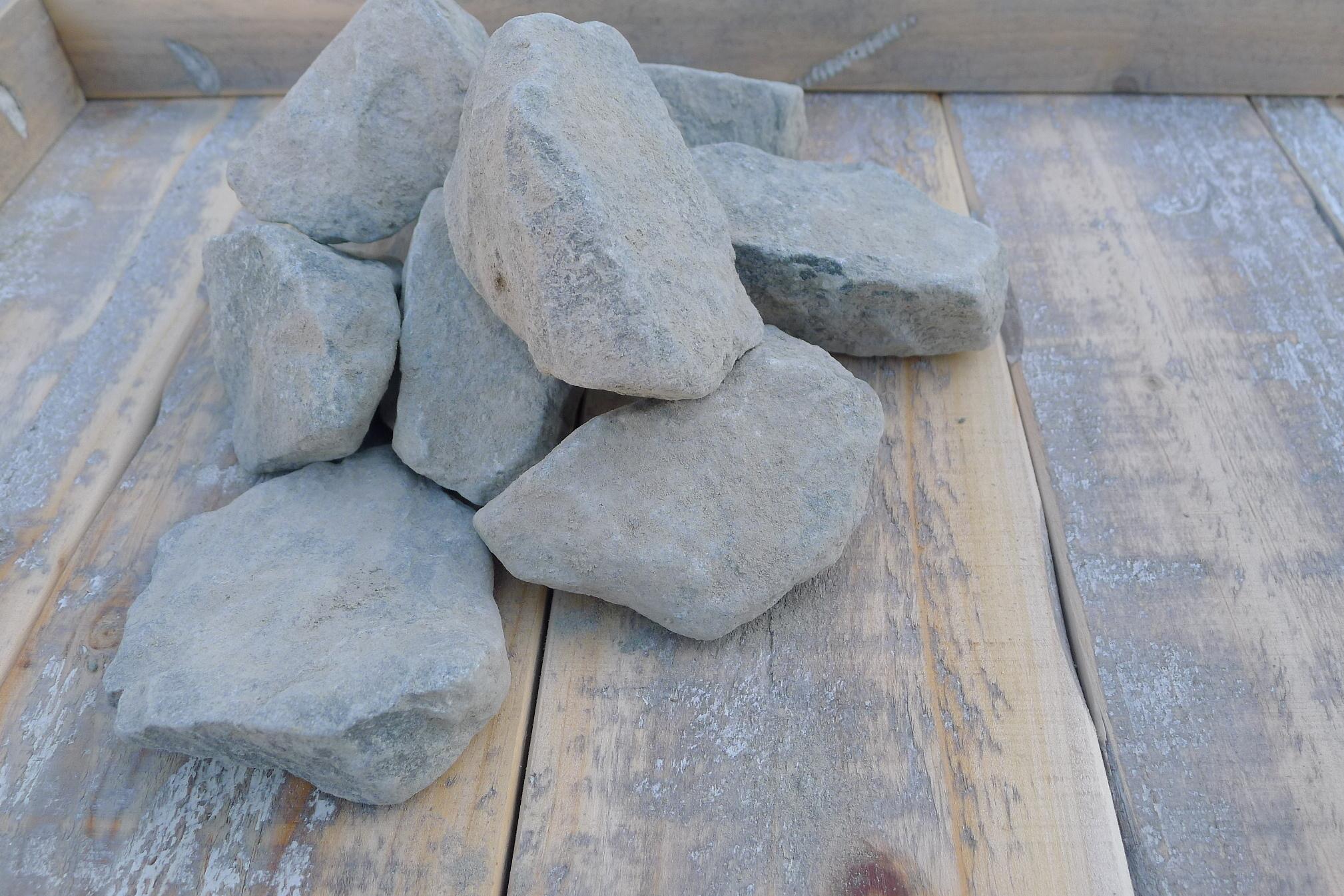 home dec stone bas L 25 kg-2