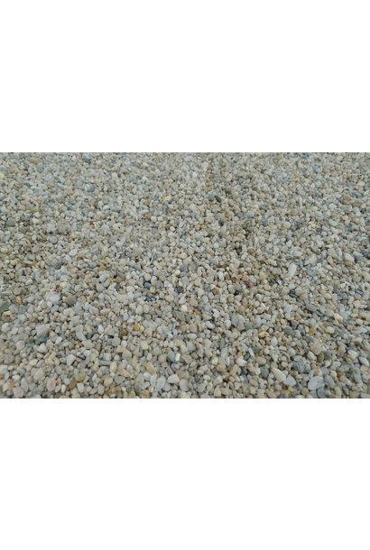 Ziersteine mini strand farbe 25 kg