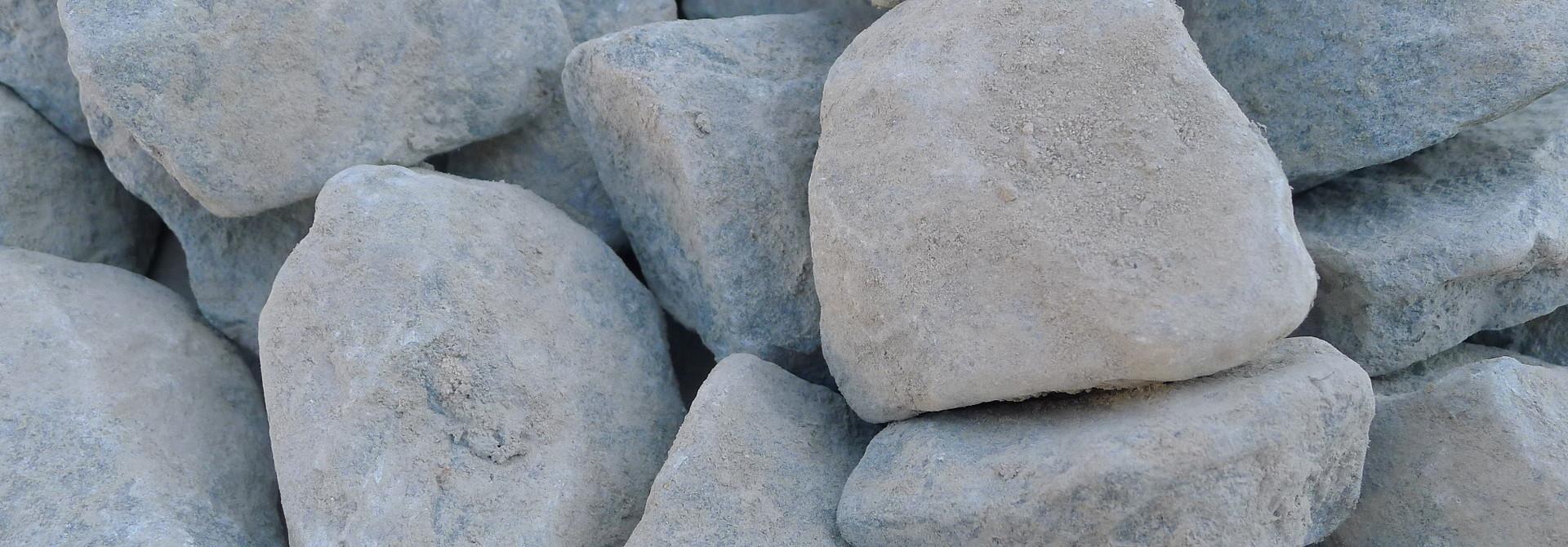 home dec stone bas L 10 kg