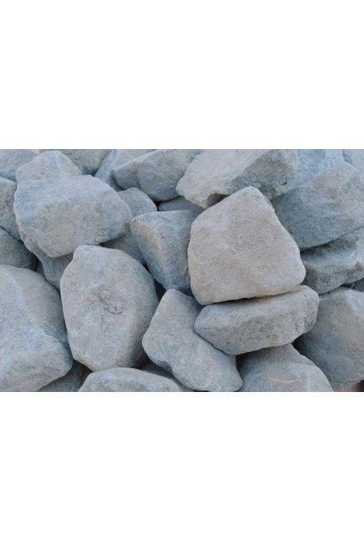 ornamental stones big grey 10 kg