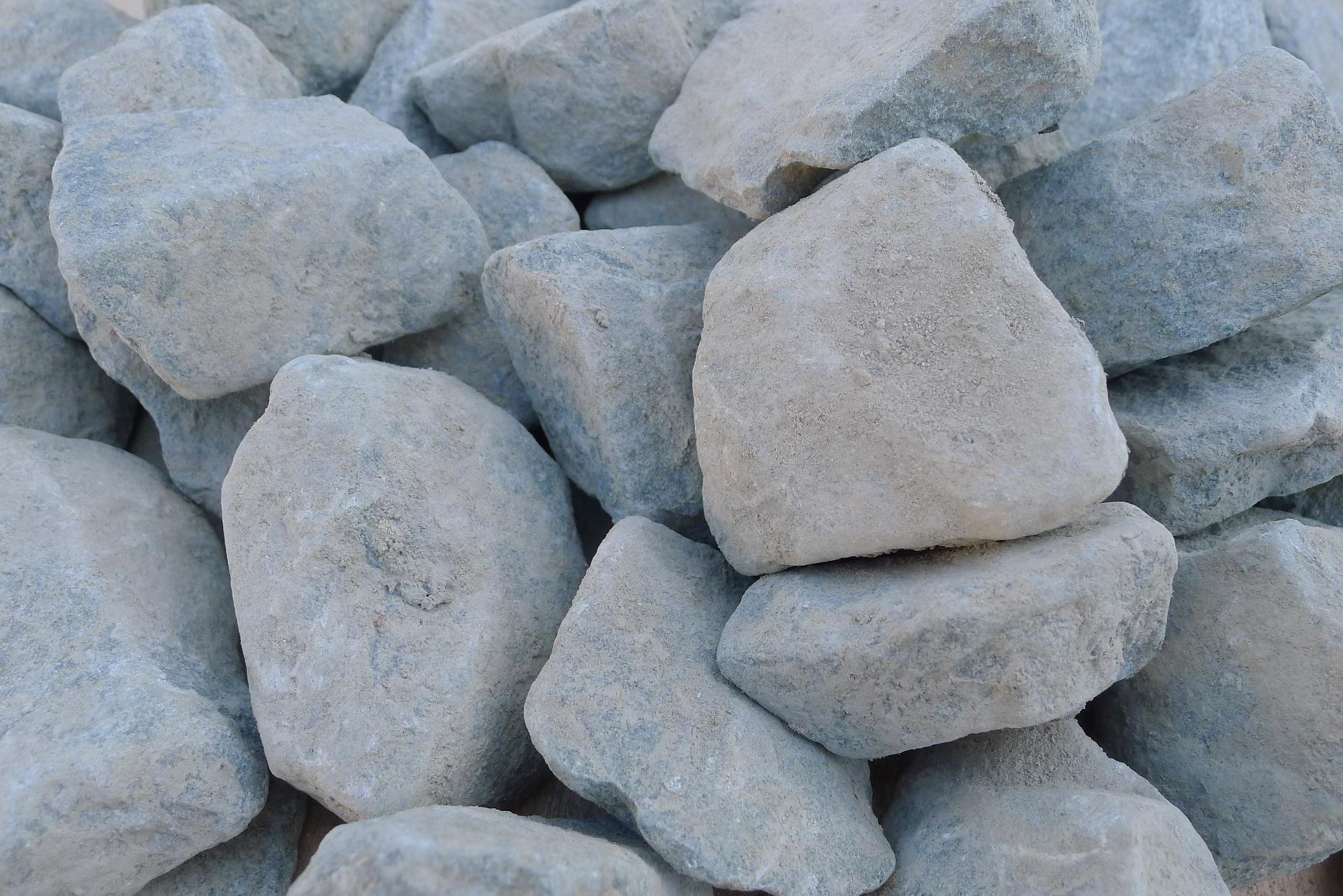 home dec stone bas L 10 kg-1