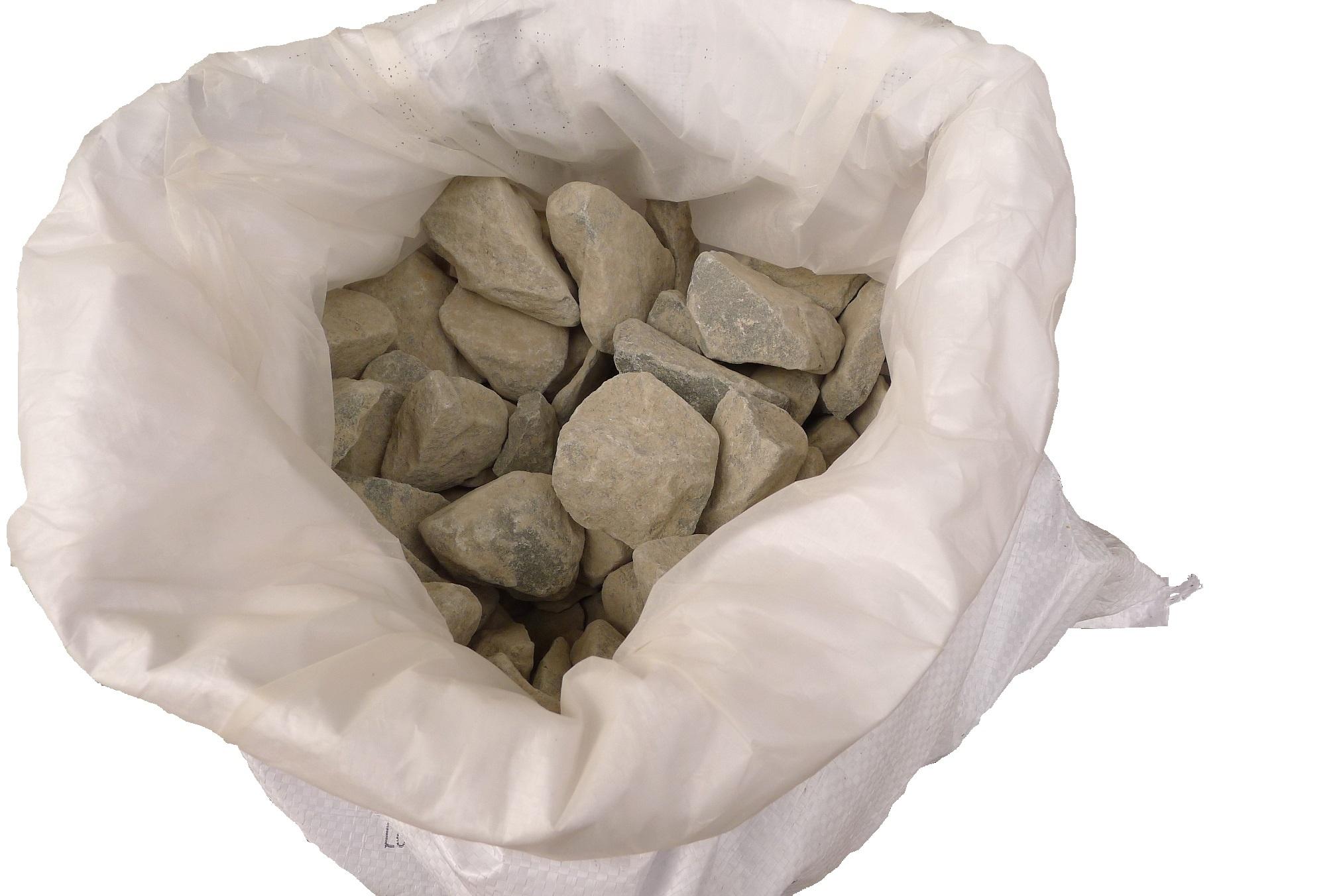 home dec stone bas L 10 kg-5