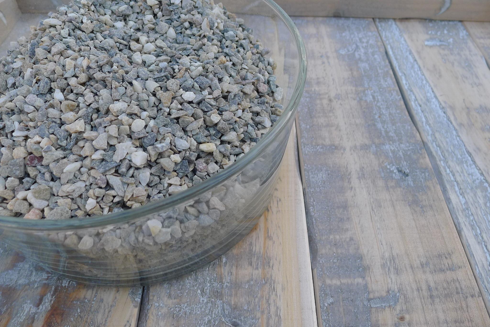 home dec stone mini grey 10 kg-3