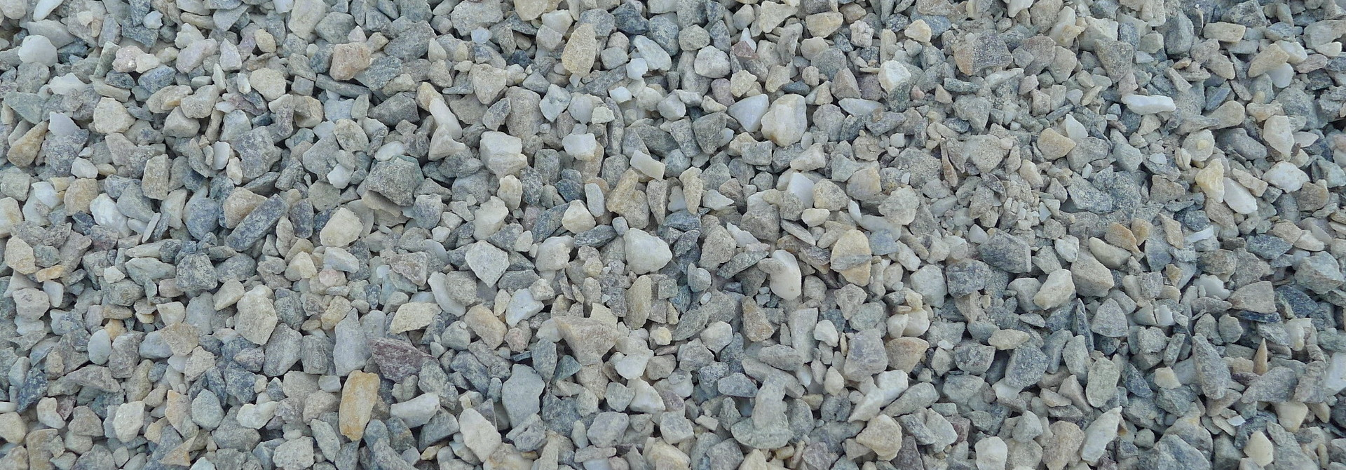 home dec stone mini grey 10 kg