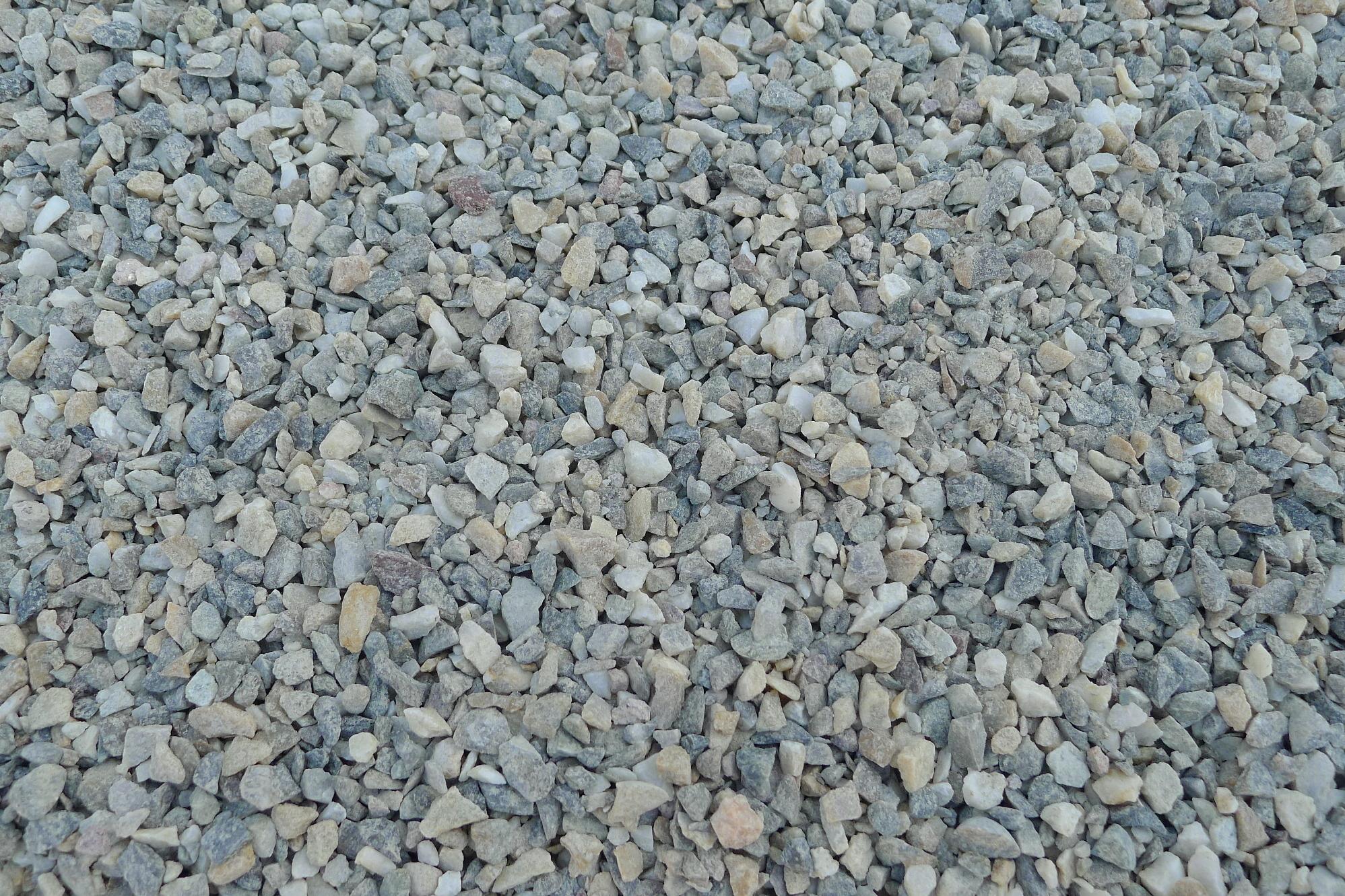 home dec stone mini grey 10 kg-1