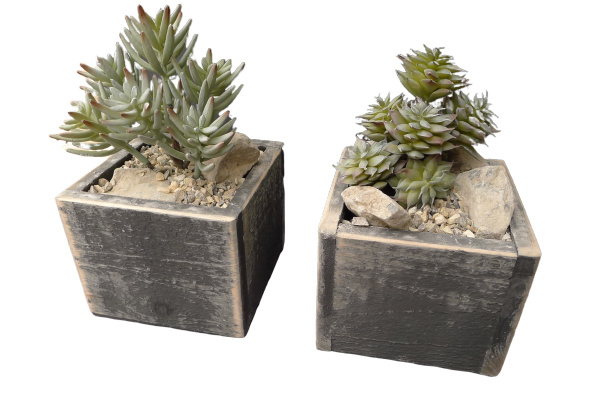 home dec stone mini grey 10 kg-4