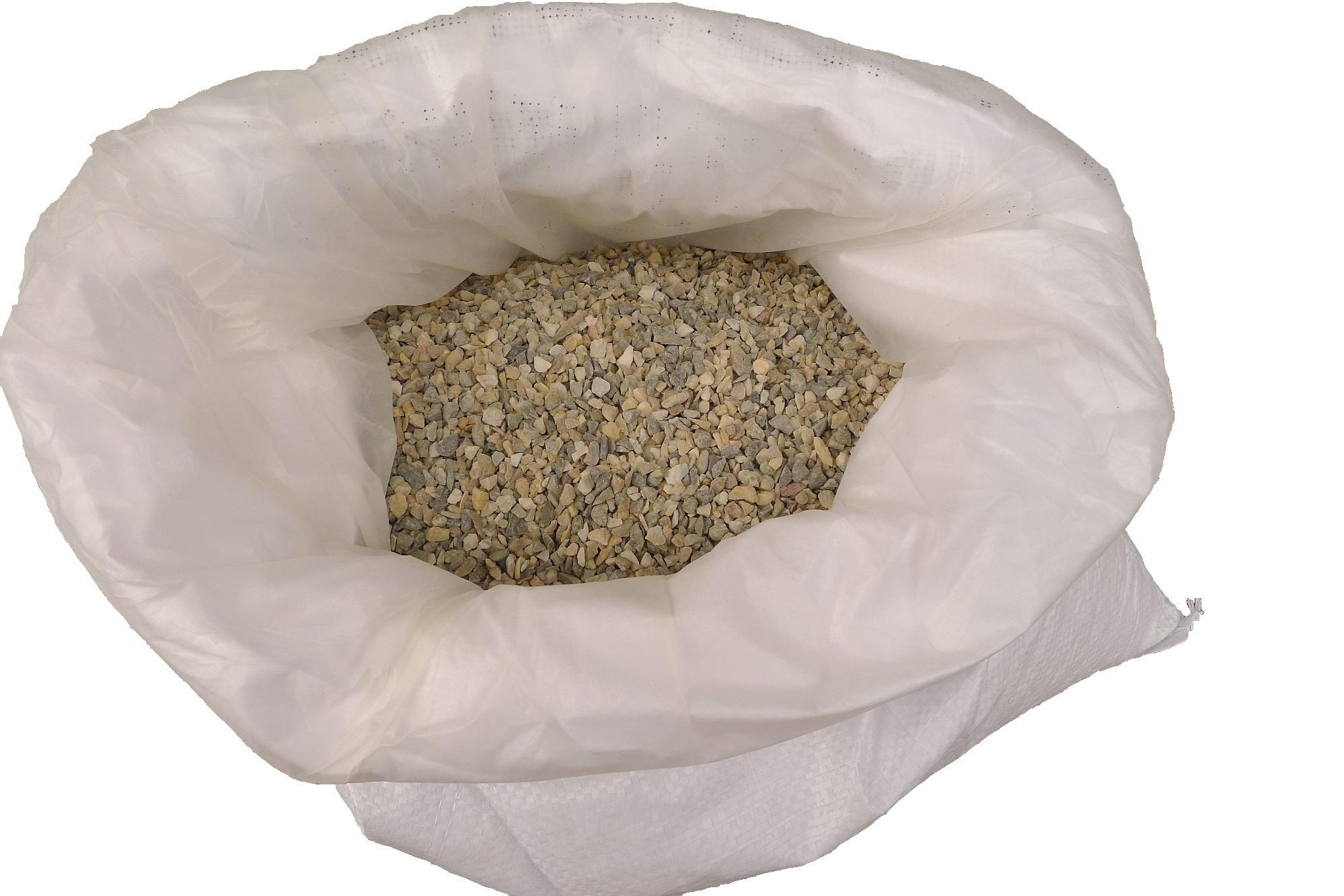 home dec stone mini grey 10 kg-5