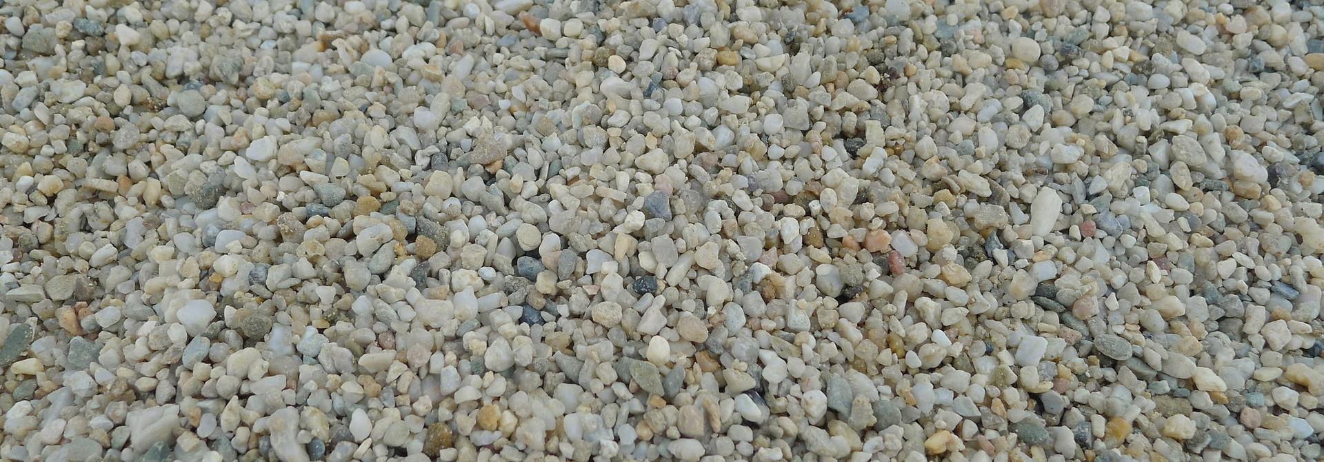 home dec stone mini beach 10 kg