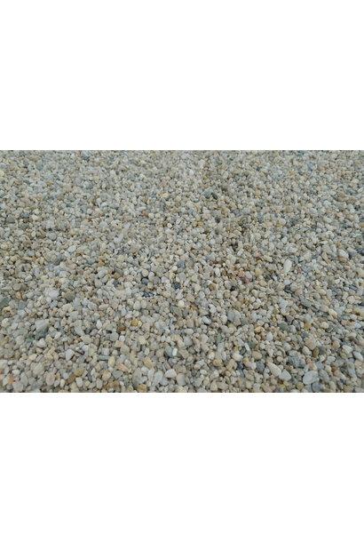 Ziersteine mini strand farbe 10 kg