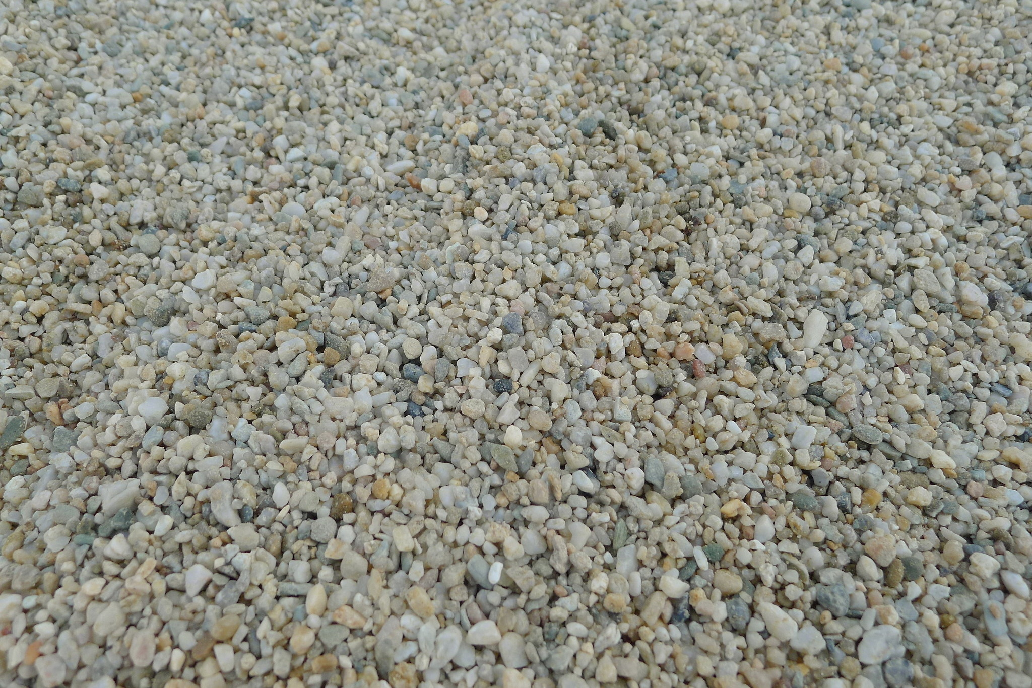 home dec stone mini beach 10 kg-1