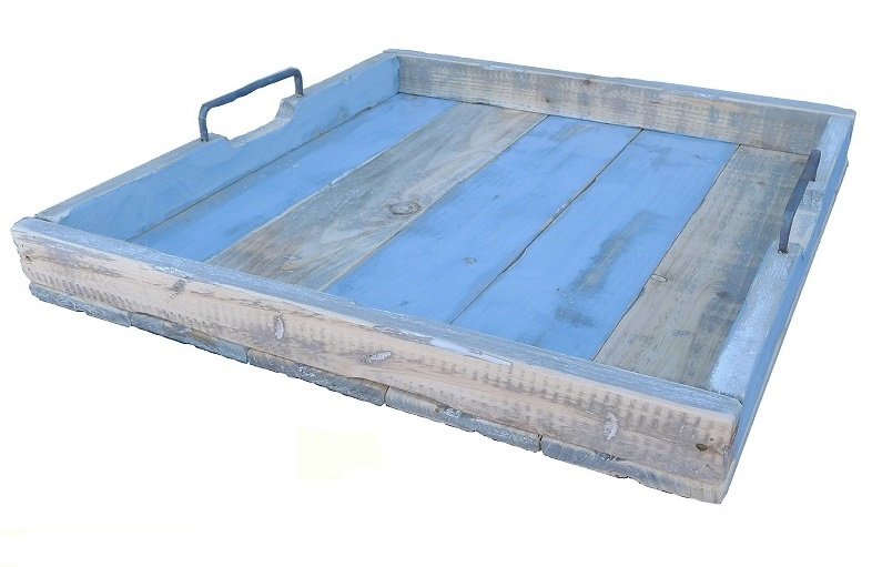 tray vierkant blauw-1