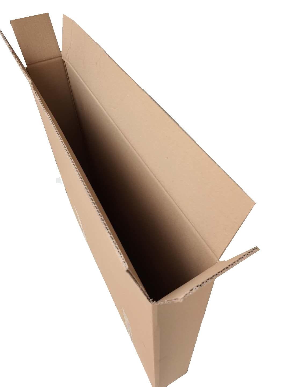 box carton 80-10-65 dop 4.5-2